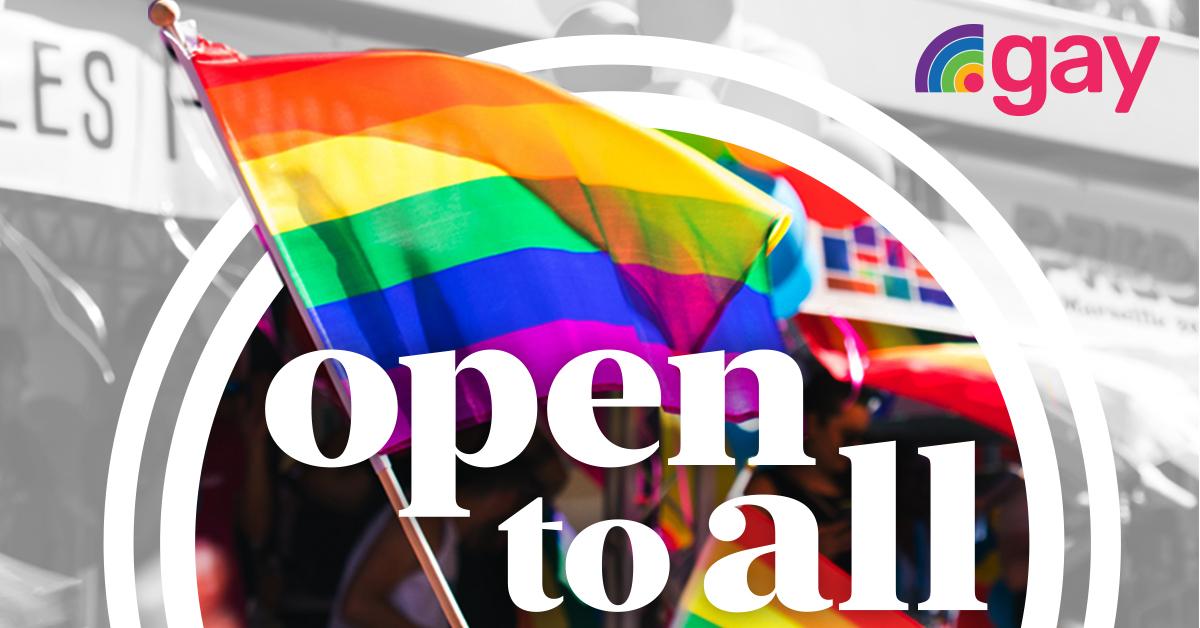 364849 dot gay open to all 51a819 original 1600340137