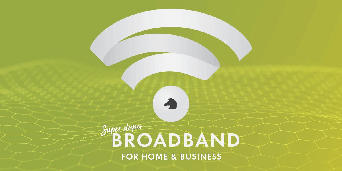 379821 og blacknight home business broadband 24f732 original 1613745351
