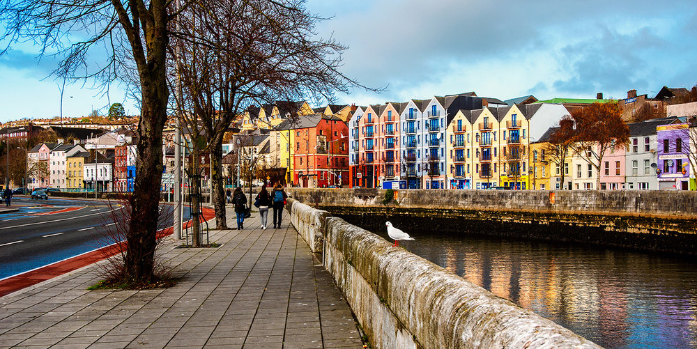 391048 cork by the lee 2cac43 large 1620898552
