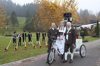50221 stadtfest in oberstaufen zum start von google steet view 4 medium 1365625418