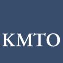 KMTO Logo