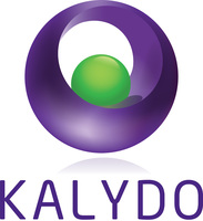 94756 kalydologo medium 1365620017