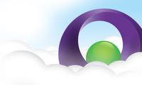 95539 kalydo cloudgraphic medium 1365636500