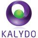 Kalydo logo