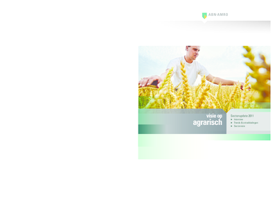 10621 1306244354 abn3022 agrarisch web medium