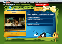 65551 survival test video booster ro medium 1365662648