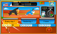 65621 learning game verb dash medium 1365646631