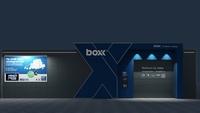57511 boxx frontaal avondlicht 140311 medium 1365617278