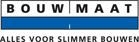 Afbeeldingsresultaat voor bouwmaat logo
