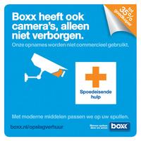 86870 vu ziekenhuis eist van boxx opslagverhuur stoppen met gebruik van logo medium 1365621633