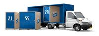 90443 boxx opslagverhuur vrachtwagen met uitgeladen boxxen medium 1365620089