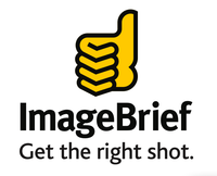 85055-imagebrief_logo_get_the_right_shot_thumb-medium-1365659240