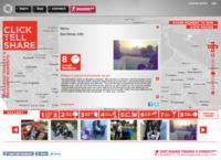 77947 bugaboo donkey click tell share medium 1365643608