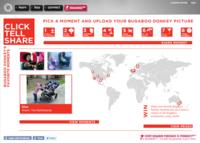 77950 bugaboo donkey app click tell share 2 medium 1365630811