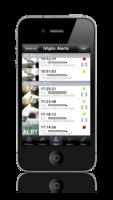 61291 dashboard screenshot   alert list medium 1365646388