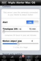 61341 dashboard screenshot   settings medium 1365663013