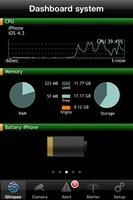 61361 dashboard screenshot   system medium 1365625796