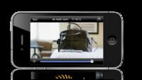 61371 dashboard screenshot   videoplayer medium 1365636693