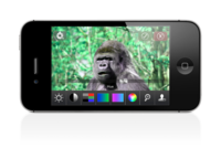 80046 iphone 4s hz gorillaiii medium 1365622319
