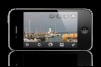 80048 iphone 4s hz harbour medium 1365650167