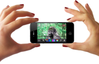 80050 iphone4s bl gorilla process transparent medium 1365663343