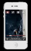 80835 smartcampro alert2 white solo medium 1365643876