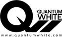 Quantum White logo