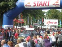 63511 enecotour1 medium 1365646846