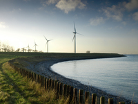 78373 windparkannavosdijkpolder1 medium 1365658223