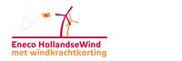 78405 pressroom windkrachtkorting v1 medium 1365629047