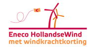 78412 eneco windkrachtkorting v1 medium 1316519874