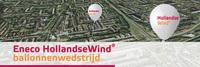 79514 hollandsewind ballonnenwedstrijd v1 medium 1365621027