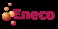 81451 eneco logo medium 1365651577