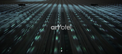 110248 b763d149 5884 49e6 90ff e2197c46968b artotel edit 3 short still042 2520copy medium 1381502882
