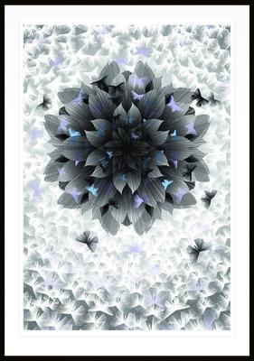 110263 2940b31c 27b4 4151 9e08 53ea6df2573e just an illusion 02 artotel medium 1381504971