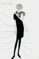 92871 black and white ensemble for russian scientist character medium 1365660606