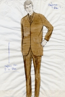 92872 conference man 1 in brown matching ensemble medium 1365650922