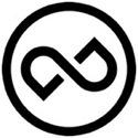 Present Plus logo