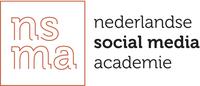 65991 nsma logo medium 1365662285