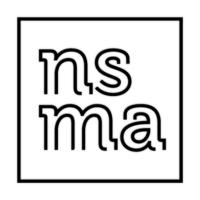 66001 nsma   avatar medium 1365618060