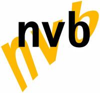 79726 de beroepsvereniging van informatieprofessionals  nvb  en nsma in gesprek over samenwerking medium 1365652482