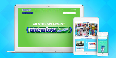 151117 mentos screen artikel v5 bc28ab medium 1418109380