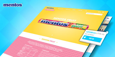 151576 mentos screen artikel 02 073fe9 medium 1418380627
