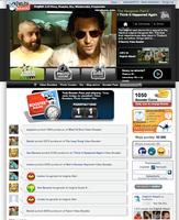 65181 home page polski medium 1365619427