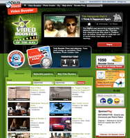 65191 main page video boosters polski medium 1365640417