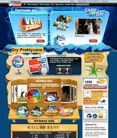 65211 main page games polski medium 1365664066
