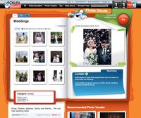 65221 photo vocab visual dictionary medium 1365647678