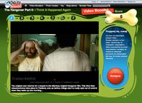 65241 video page video booster polski medium 1365647105