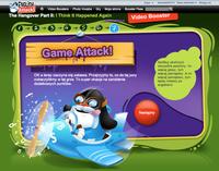 65281 game attack  video booster polski medium 1365622046