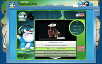65301 learning game saywhat  medium 1365661079